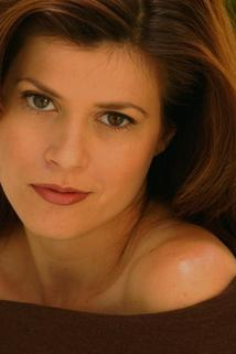 Madison Bauer