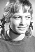 Magda Celówna