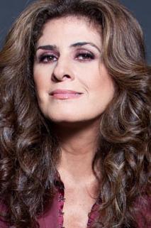 Magda Karina