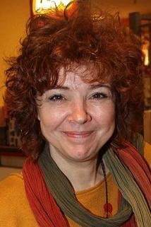 Magdalena Reifová