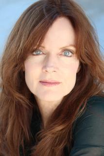 Maggie Baird