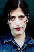 Maggie Peren