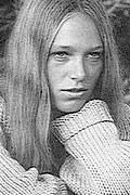 Malgorzata Braunek