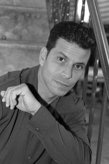 Manny Siverio