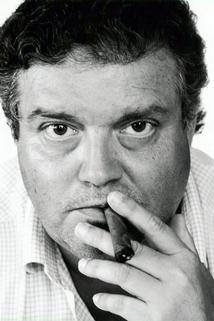 Manuel Corbi