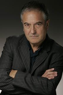 Marc Berman