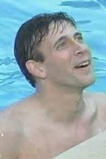 Marc Coppola