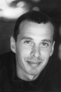 Marc Fiszman