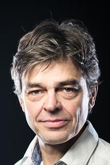 Marcel Rosetský