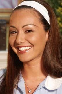 Marcela Cardona