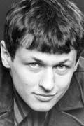 Marcin Chochlew