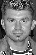 Marcin Wiercichowski