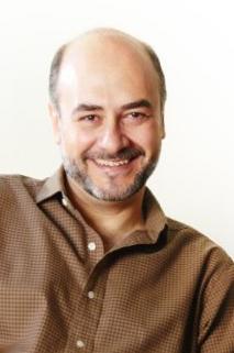 Marco Antonio Treviño
