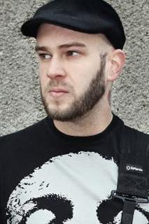 Marco Schaller