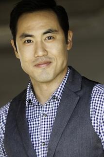 Marcus Choi