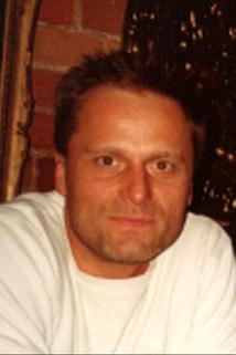 Marek Posival