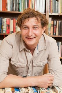 Marek Lescák