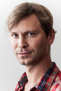 Marek Holý