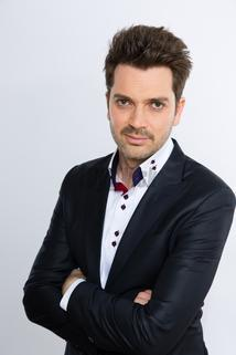 Marek Majeský
