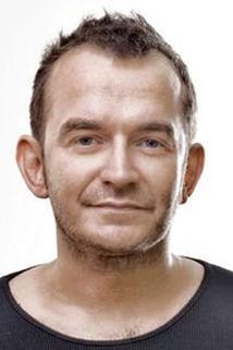 Marek Minárik