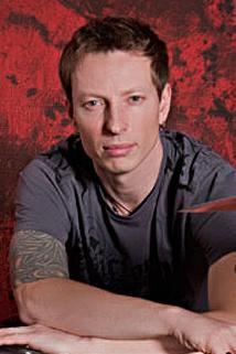 Marek Žežulka
