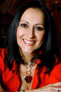 Margarita Durán