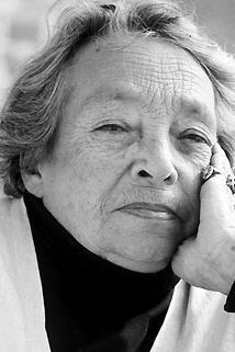 Marguerite Durasová