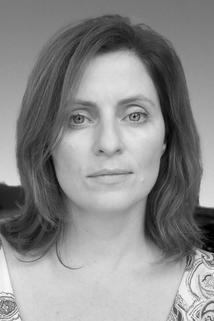 Marian Quinn