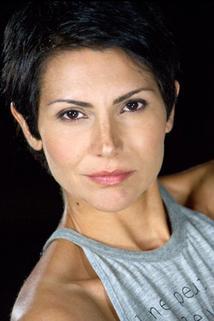 Mariana Santángelo