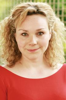 Marianne Graffam