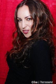 Marie Lynn