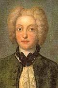 Marie Amálie Habsburská