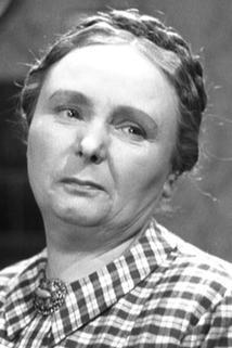 Marie Blažková