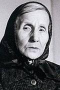 Marie Brožová