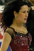 Marie France Dubreuil