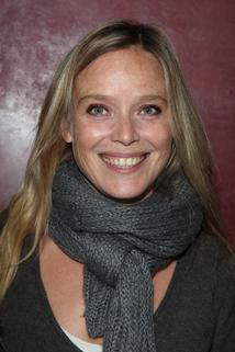 Marie Guillard