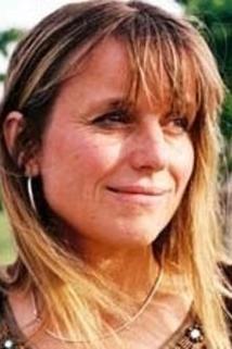 Marie Horáková