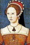 Marie I. Tudorovna
