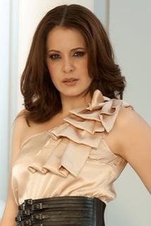 Mariet Rodríguez