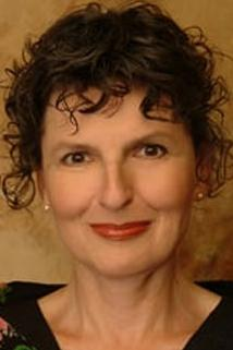 Marika Daciuk