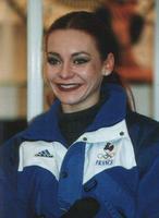 Marina Anissina