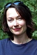 Marina Schiptjenko