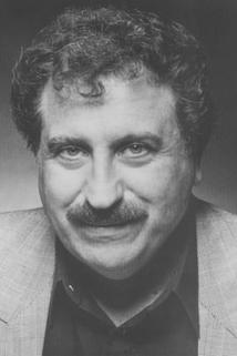Mario D'Elia