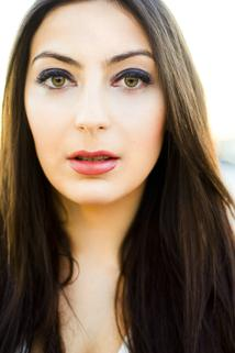 Marisa Guterman