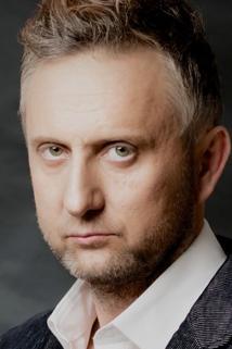 Marius Biegai