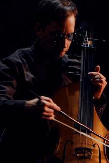 Mark Korven