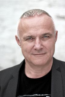 Mark Estdale