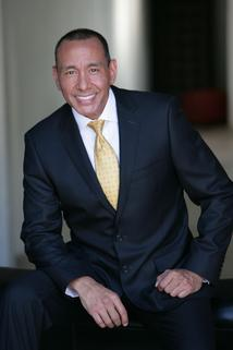 Mark A. Hernandez