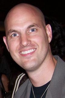 Mark Edward Lewis