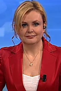 Markéta Čepická Daňhelová